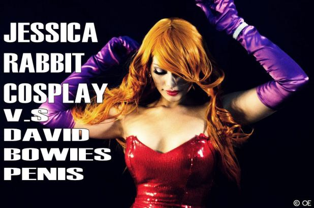 jessica_rabbit_cosplay_by_nayelicoss-d5mda66