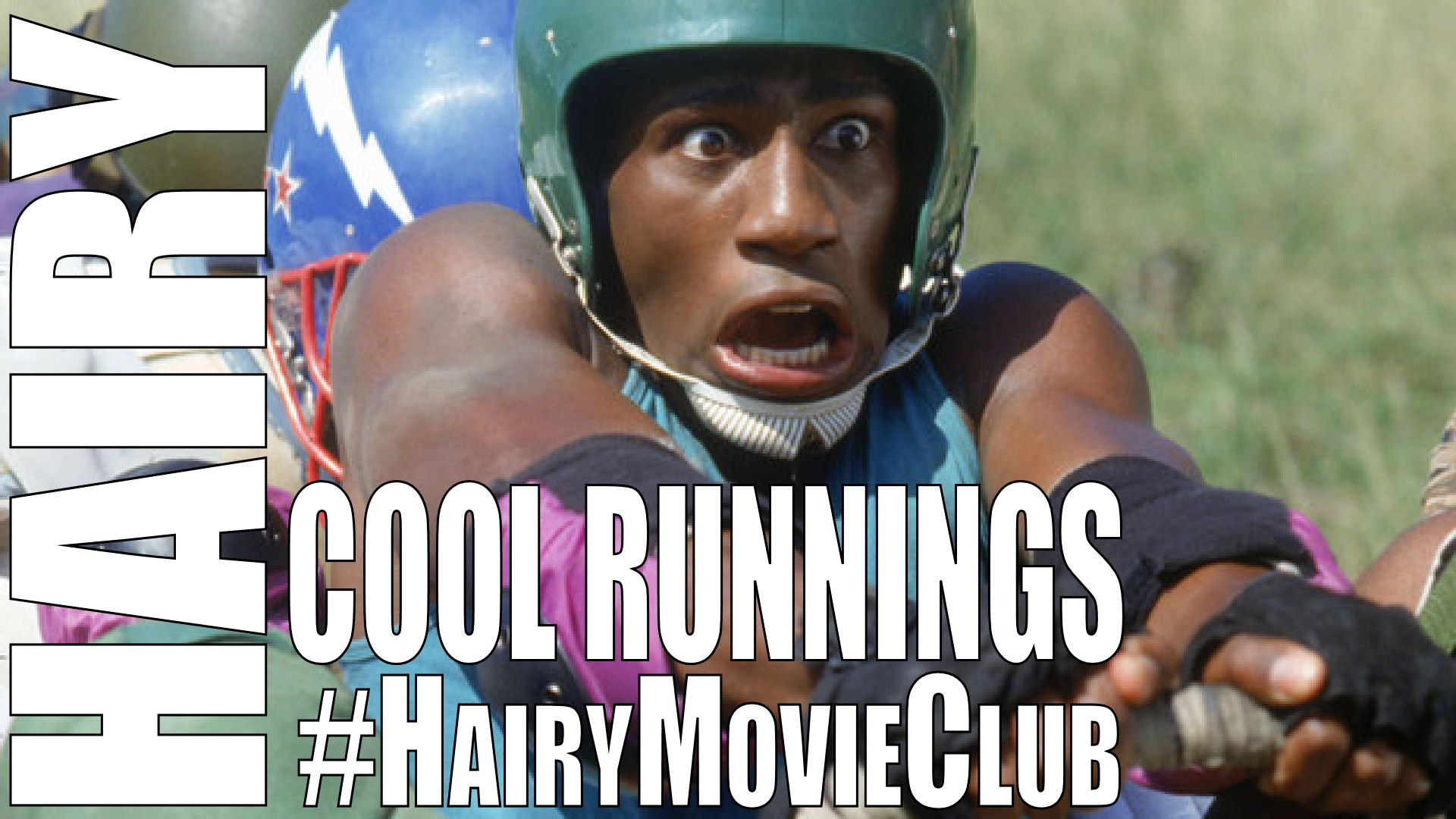 Cool Runnings (1993) Movie Review