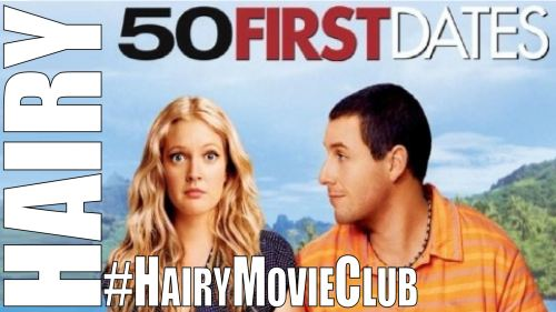 50 first dates full movie in Melbourne
