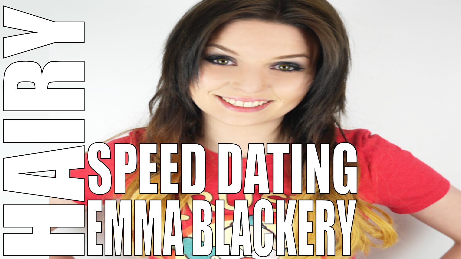 Dating en mann med impotens